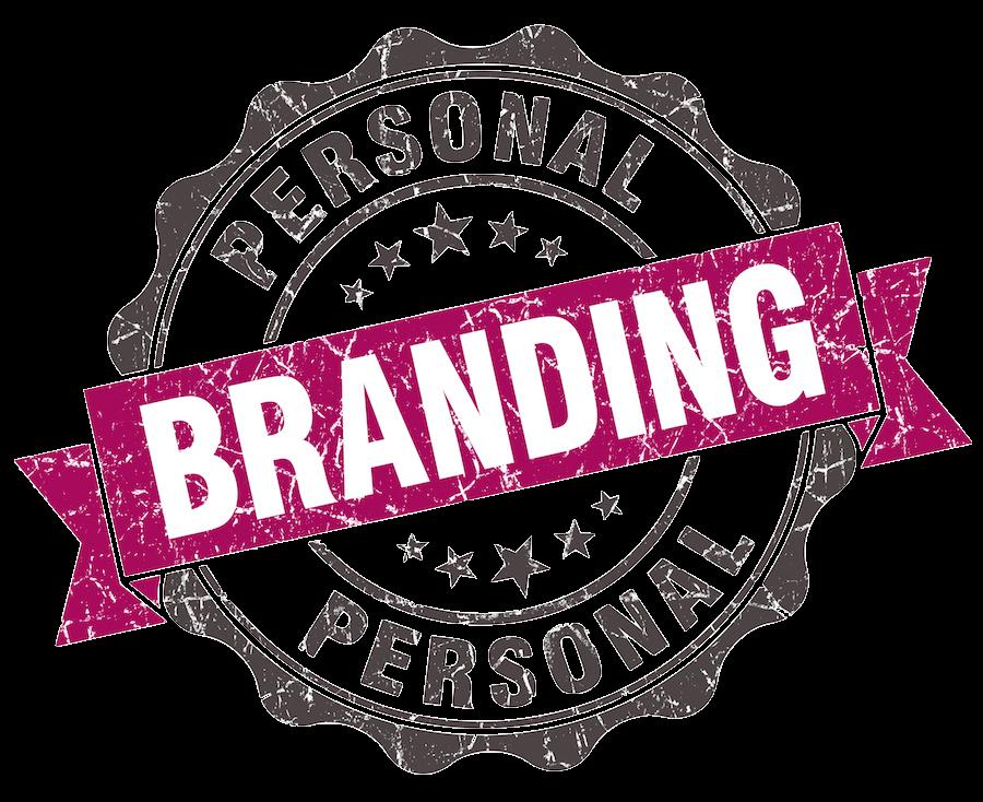 3 Fungsi Website untuk Personal Branding