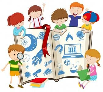 Fungsi Website Sekolah dan Strategi Penerapannya